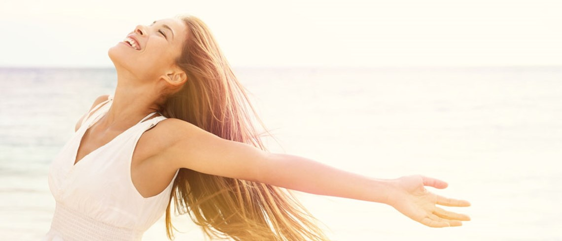 Hair Removal Truths You Never Knew Veet Za